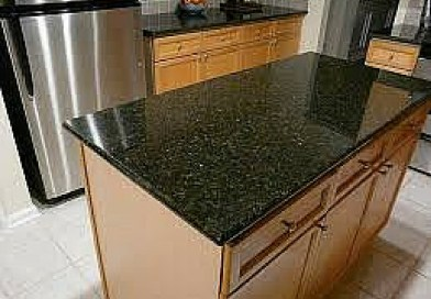 All About Granite: Cleaning, Care, and Consumer Awareness