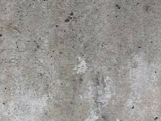 Hardened Concrete