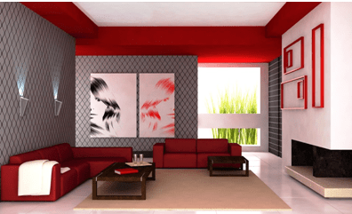 Advantages of Hiring an Interior Designer When You Renovate Your ...