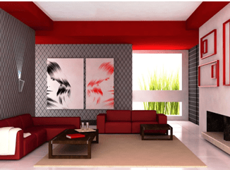 Interior Designers Ideas