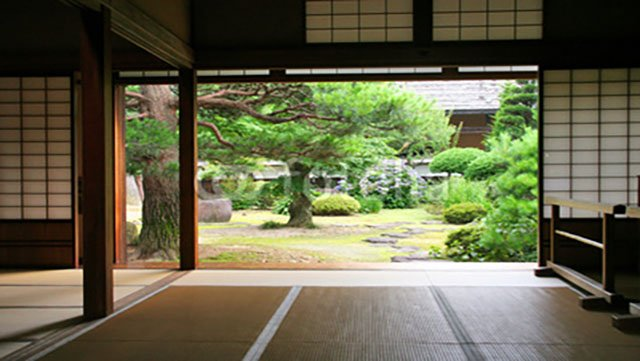 I 10 migliori ryokan del Giappone