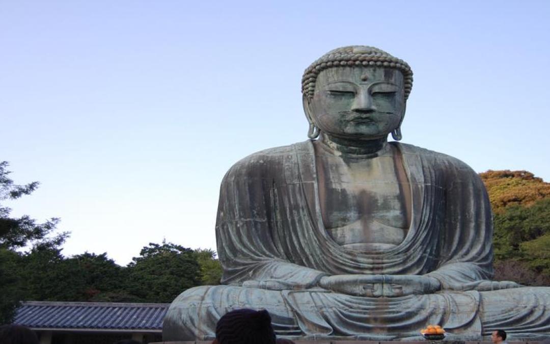 Kamakura: la capitale culturale del Giappone