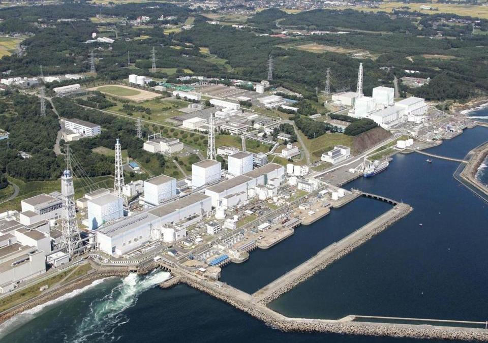 Fukushima 7 anni dopo: una storia nucleare