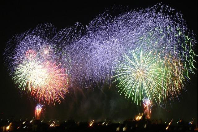 5 curiosità sul capodanno tradizionale giapponese