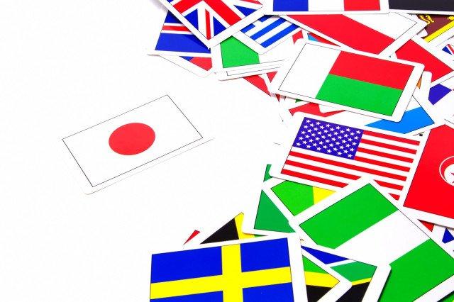 Il Giappone è il Paese più intelligente al mondo