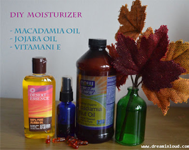 DIY-homemade-Moisturizer