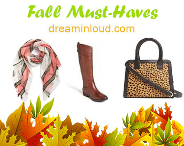 fall-must-haves-dl