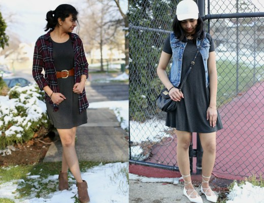 2-ways-to-style-your-tshirt-dress-dl-3