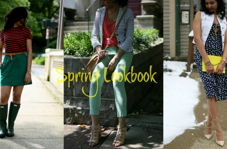 Spring-lookbook-dl