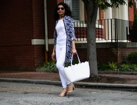 White-on-white-style