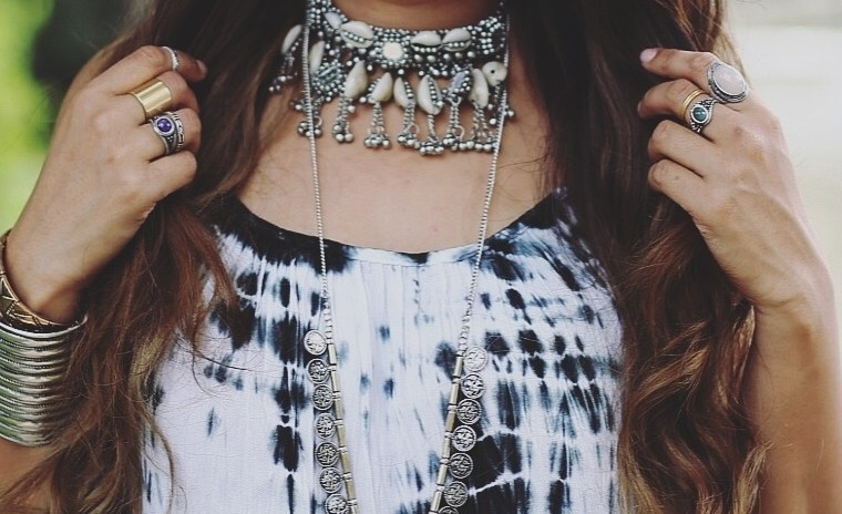 Forever-21-boho-jewelry