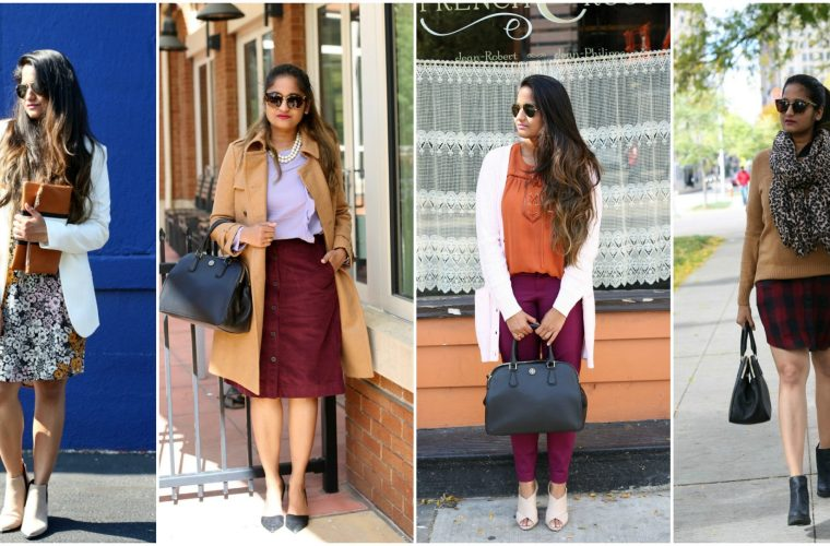 how-to-transition-your-work-wear-to-fall-3