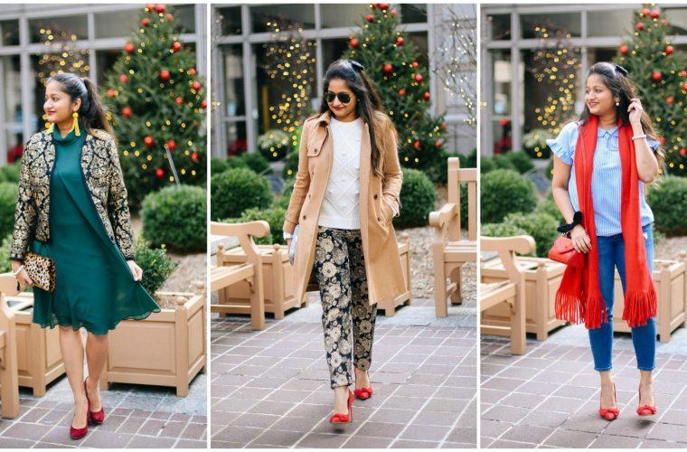 5-easy-ways-to-achieve-festive-attire-this-holiday-season