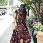 Boho-maxi-dress-dreaming-loud