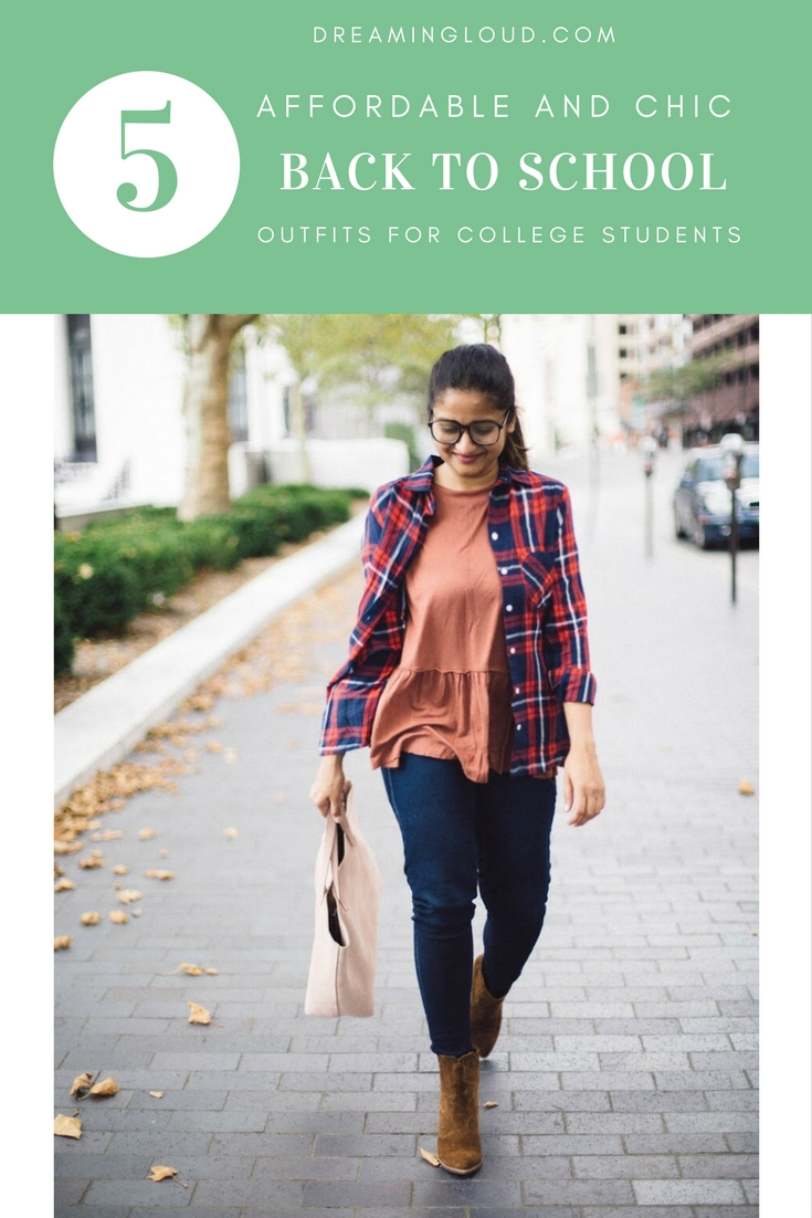 5-chic-and-affordable-back-to-school-outfits-for-college-students-3