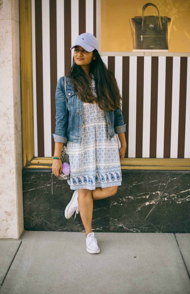 5-chic-and-affordable-back-to-school-outfits-for-college-students