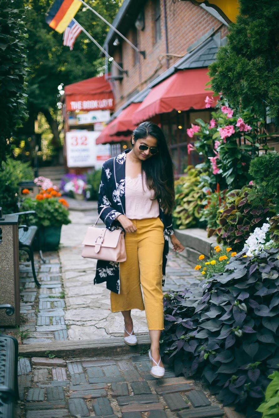 Treasure-and-bond-floral-kimono-in-3-ways