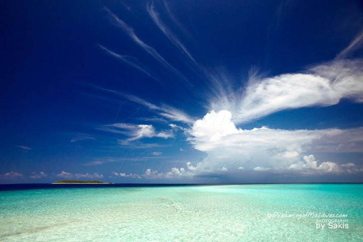 Climate And Weather Of Maldives Weather Monsoons Rainy