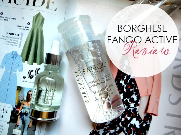 borghese-fango-active-skincare-review