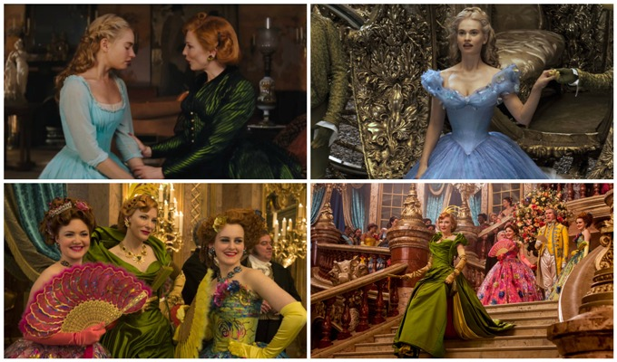 best-2015-fashion-film-cinderella