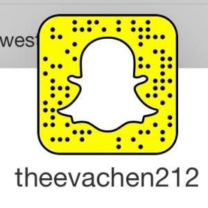 eva-chen-snapchat-follow