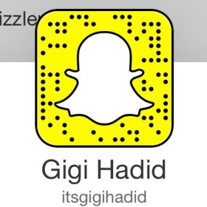 gigi-hadid-snapchat-follow