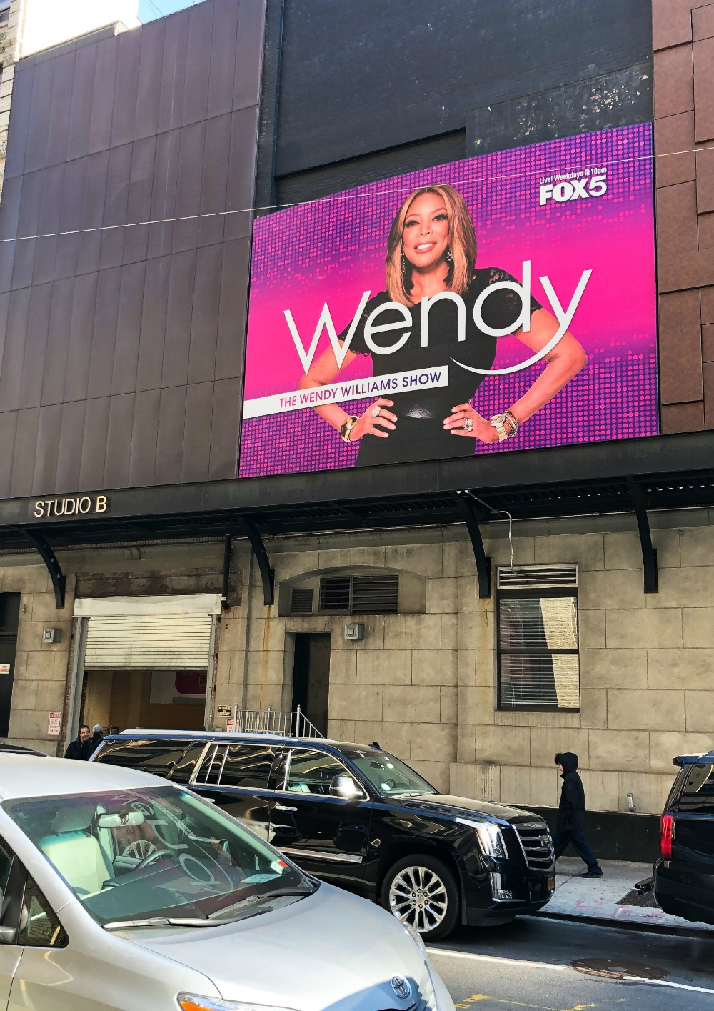Affordable New York City Travel Guide I The Wendy WIlliams Show #Travel #NYC #TravelGuide