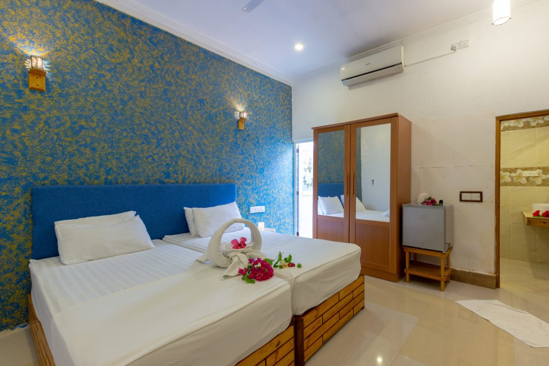 Maldives_Guesthouse_Thulusdhoo_Dream_Inn_9859_clean_rooms