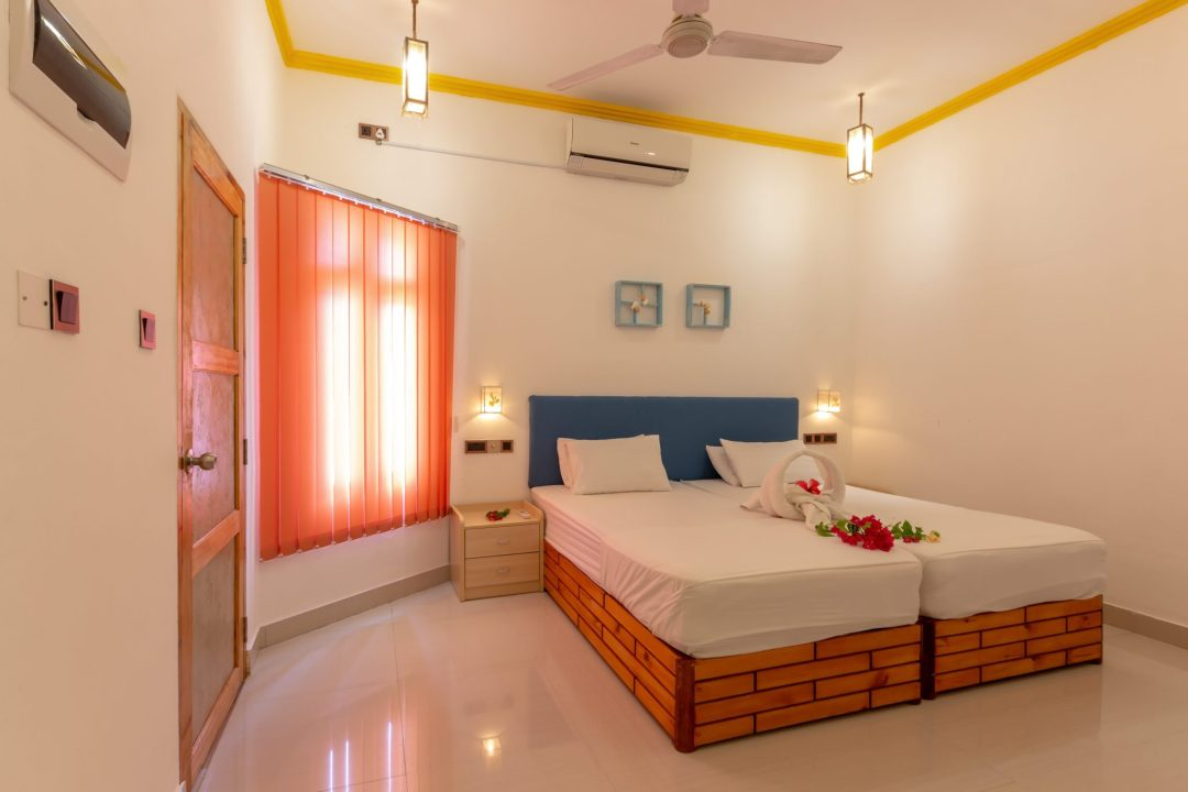 Maldives_Guesthouse_Thulusdhoo_Dream_Inn_9876_clean_rooms