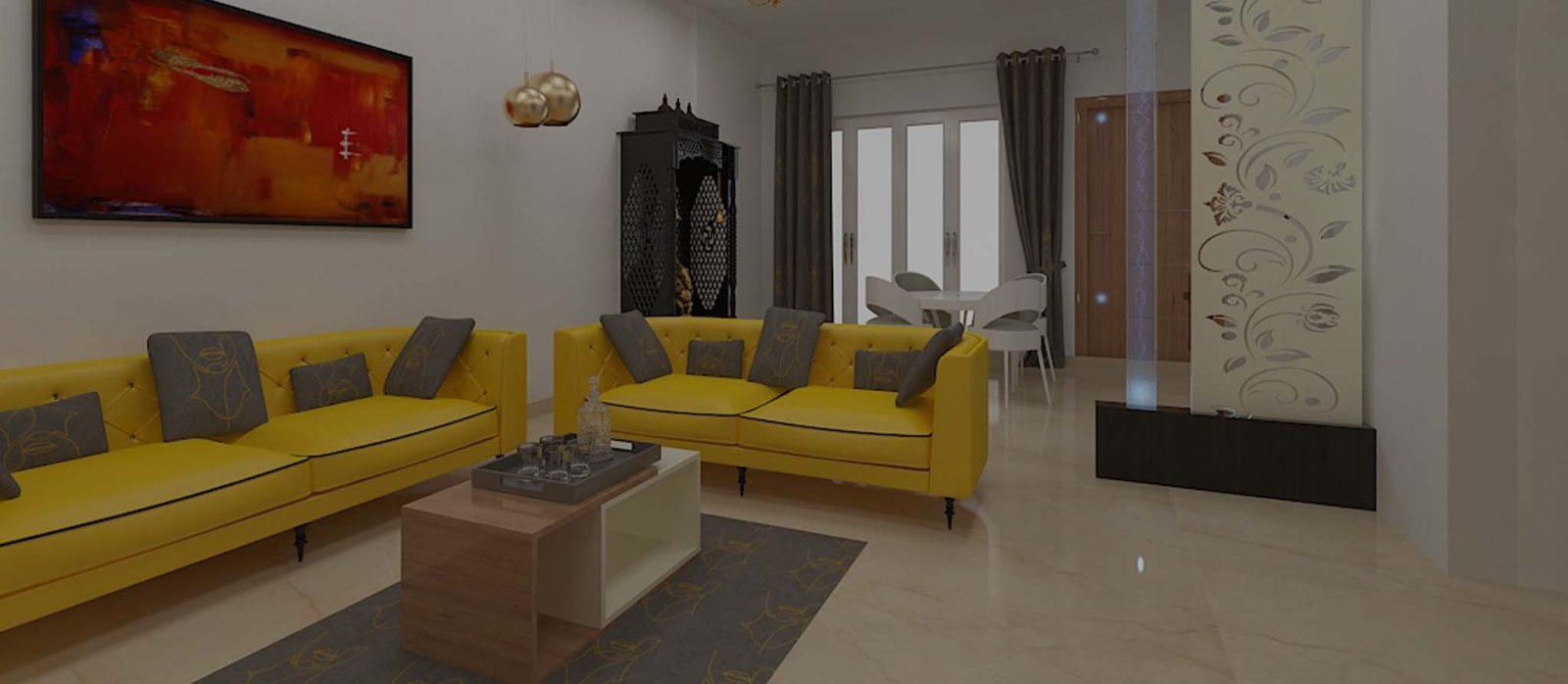 Interior Designers In Coimbatore Best Interior Design