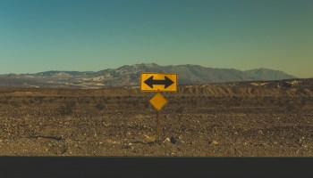 Dream Meaning of Searching an Address - Dream Interpretation