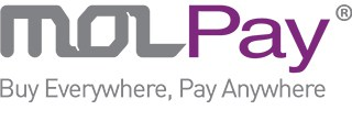 Authorized Molpay Reseller Malaysia