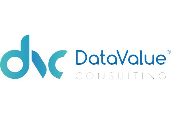 DataValue Consulting Organise Une Session De Recrutement