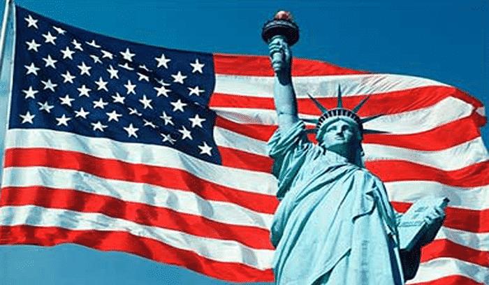 قرعة امريكا 2022-2023