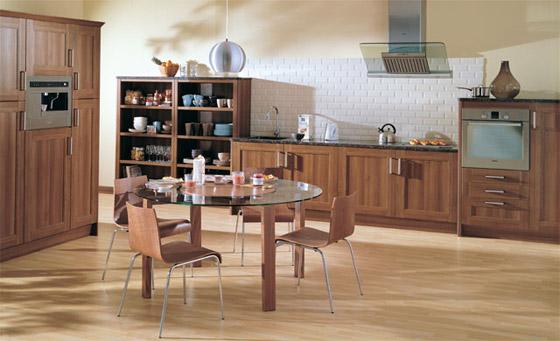 Kitchen Colour Planner Online