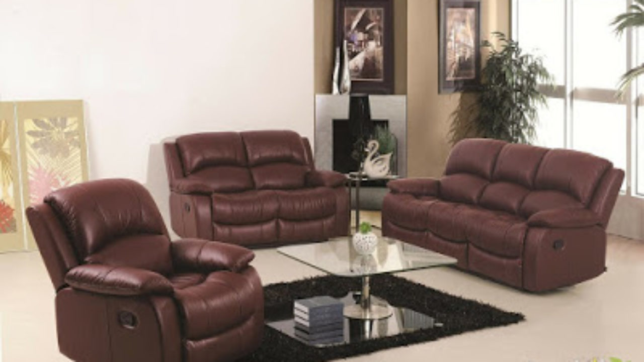 Brown Couch Living Room Decor Brown Leather Couch To Inspire Decor