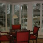 Diy Plantation Shutters Window Treatments For Your Home