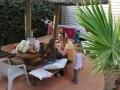 Cap D'Agde 2012