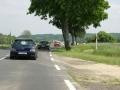 Dannemarie 2005