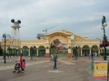 Disneyland Paris 2006