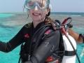 Hurghada 2004