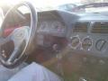 Peugeot 205 Cabrio CTi