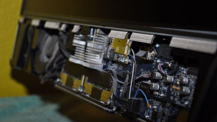 SSD im iMac? Eine gute Entscheidung!