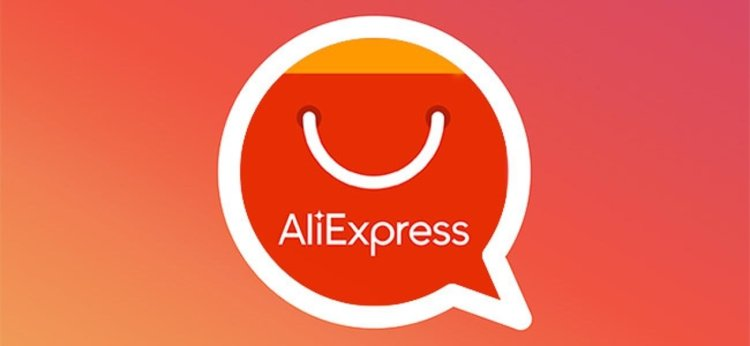 AliExpress | Lieblings-Chinese
