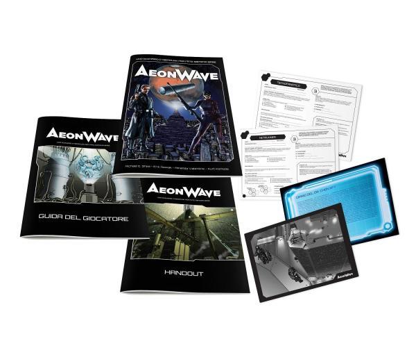 aeonwavemockup1500
