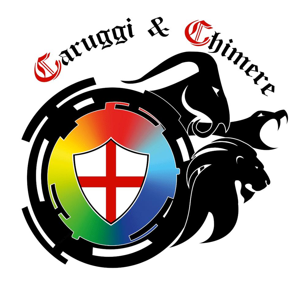 CaruggiChimere
