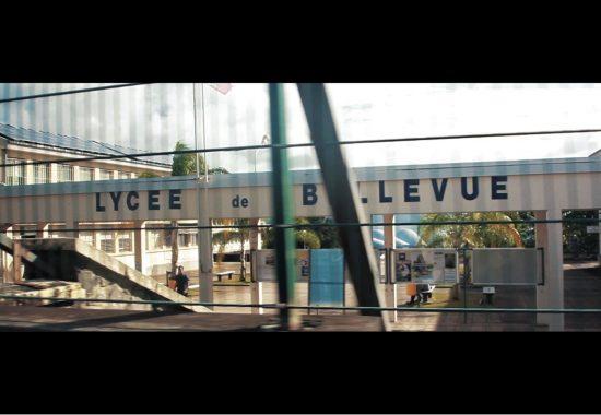 UneCourt-metrage-contre-la-violence_HQ
