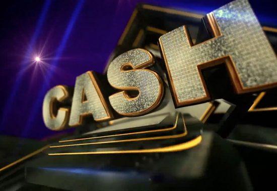 Une_cash2