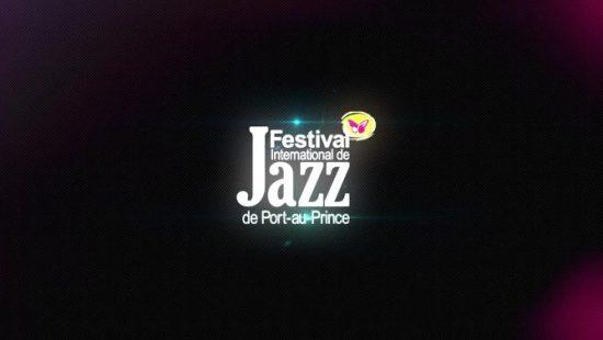 Une_pap_jazz