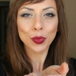 The Makeup Addict Tag
